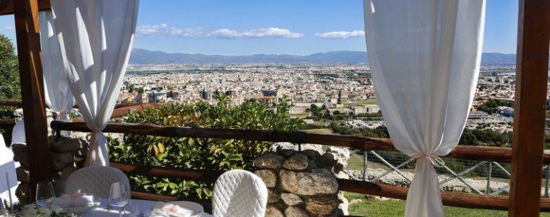 Hotels Sardaigne